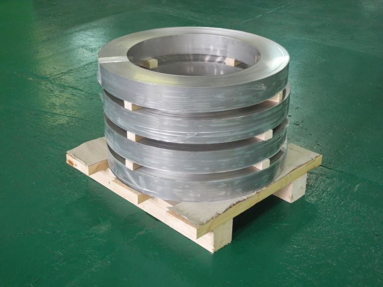 Spring Stainless Steel Strips Dma Hamburg Inox Amp Alloys Gmbh